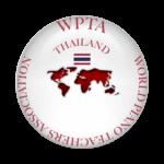 WPTA Thailand - logo