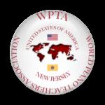WPTA USA-NEW JERSEY