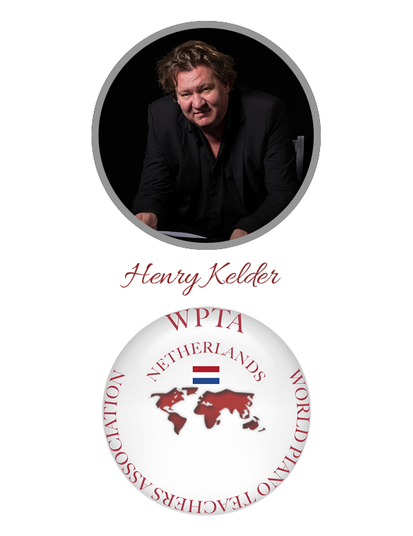 WPTA Netherlands-slider president