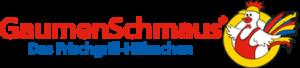 GaumenSchmaus