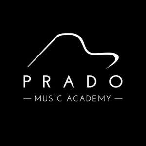 Prado Music Academy