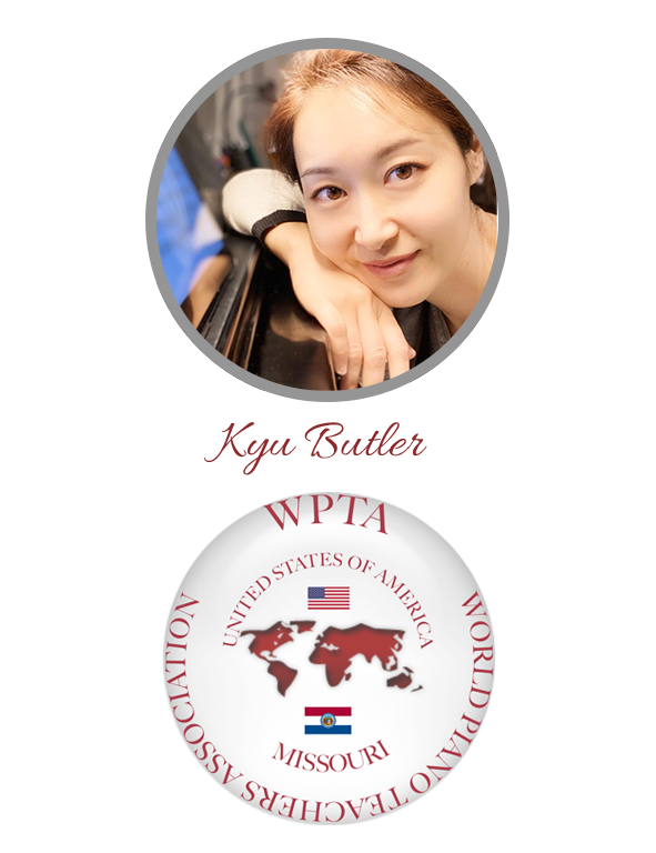 Kyu Butler - Wpta USA-Missouri president slider