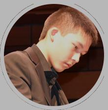 WPTA IPC - Leonid Nediak
