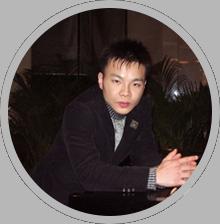 WPTA IPC 2020 - Jia Li