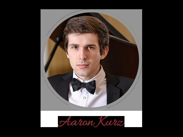 Aaron Kurz