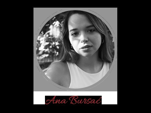 Ana Bursać