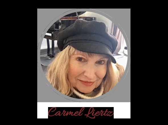 Carmel Liertz