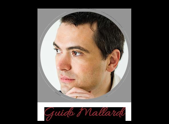Guido Mallardi