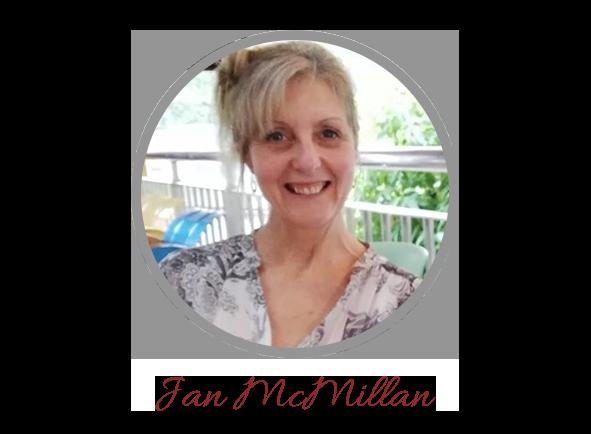 Jan McMillan