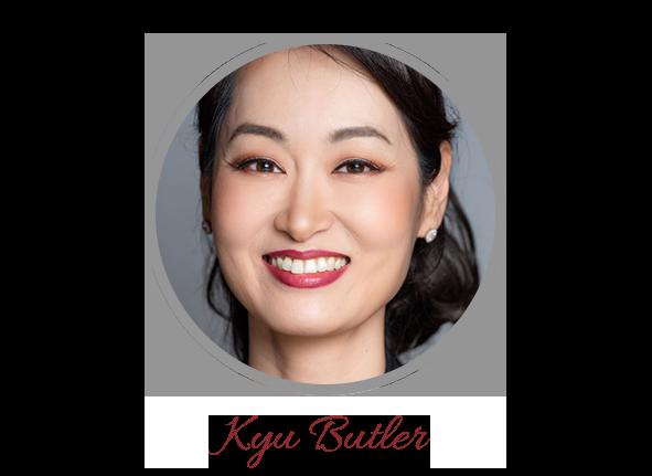 Kyu Butler