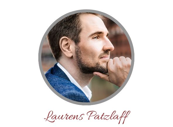 Laurens Patzlaff