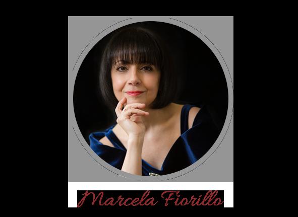 Marcela Fiorillo