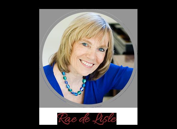 Rae de Lisle