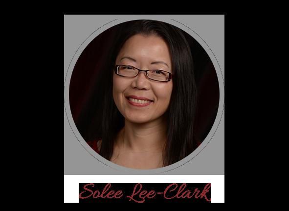 Solee Lee-Clark