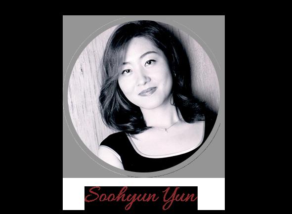 Soohyun Yun