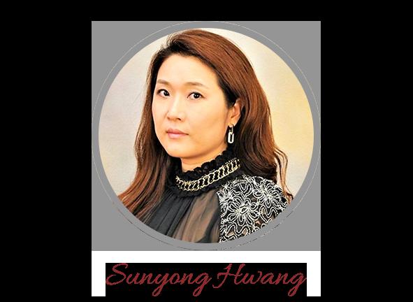 Sunyong Hwang