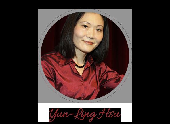 Yun-Ling Hsu
