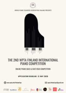 Finland IPC