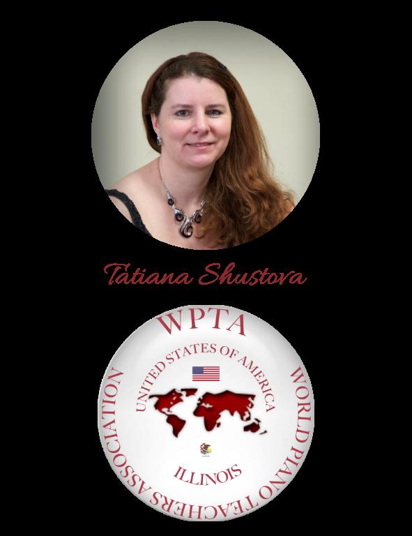 WPTA USA-Illinois presidential slider