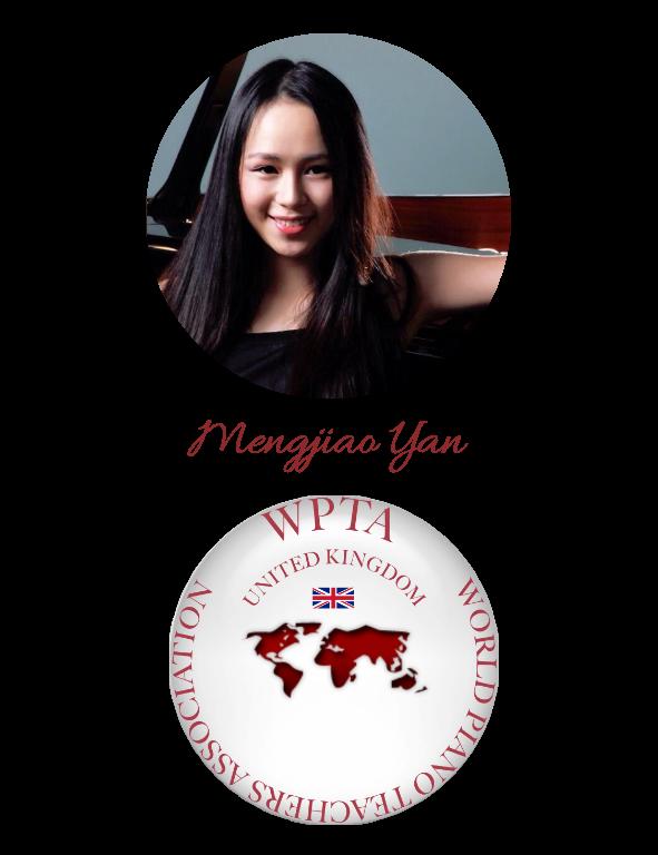 WPTA UK president slider