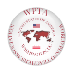 WPTA USA - Washington,DC logo