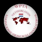 WPTA Netherlands logo