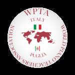 WPTA Italy-Puglia logo