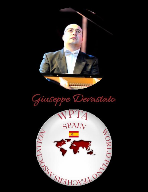 Slider President Logo - WPTA Spain