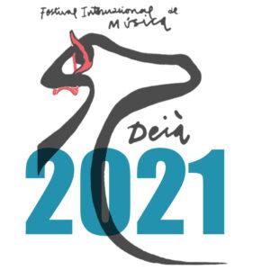 Deia 2021