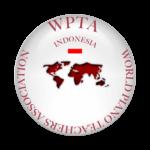 WPTA Indonesia