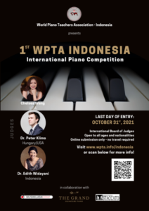 WPTA Indonesia IPC