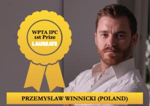 Przemyslaw Winnicki