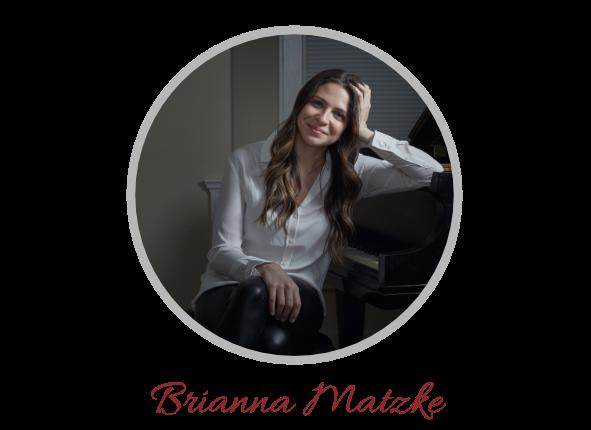 Brianna Matzke