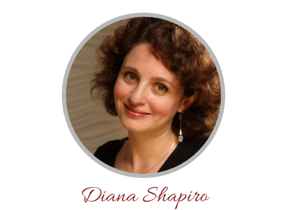 Diana Shapiro