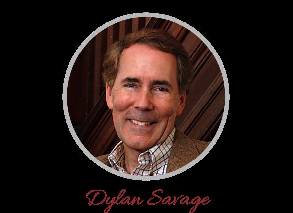 Dylan Savage