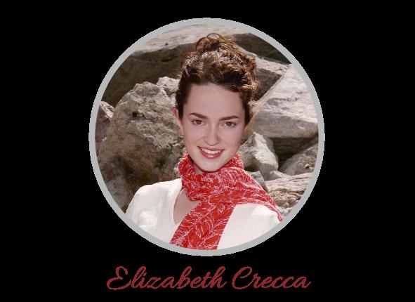 Elizabeth Crecca