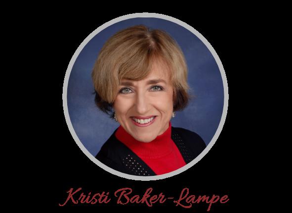 Kristi Baker-Lampe