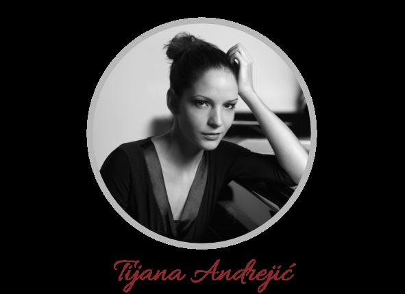 Tijana Andrejić