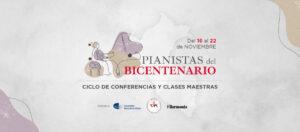 WPTA Peru event