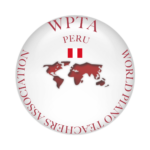 WPTA Peru - logo